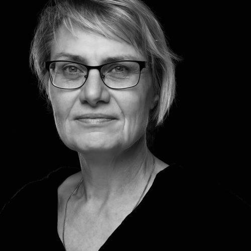 Sonja Reijngoudt