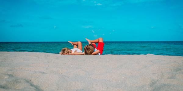 Wat doe jij deze zomer?